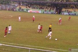 Tim putri Bali United taklukkan PSM Makassar 1-0