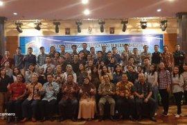 156 mahasiswa Sekadau ikut program beasiswa Satu Dusun Satu Sarjana