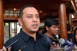 Setelah bertemu PKS, NasDem agendakan merawat demokrasi dengan PAN
