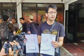 Polrestabes tetapkan Dirut Akumobil jadi tersangka penipuan di Bandung