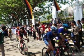 Wabub Tanah Datar: Event Tour de Singkarak perlu dievaluasi