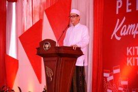 Gus Firjoun: Kami menunggu kinerja Menteri Agama