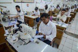 Pelaku industri tekstil minta stimulus hadapi dampak wabah COVID-19