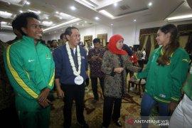 Menpora Zainuddin berharap Jatim masuk venue Piala Dunia U-20