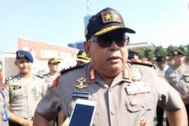 Kasus prostitusi Putri Pariwisata, polisi sebut ada keterlibatan muncikari lain