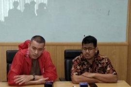 PSI DKI tagih tanggung jawab Anies sebagai Gubernur terpilih lewat Pilkada