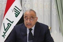PM Irak tetapkan berkabung nasional bagi Qassem Soleimani