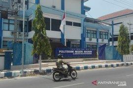 BKD: Dua tempat penuhi syarat jadi lokasi tes CPNS 2019 di Madiun