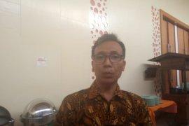 KPU Batam: Pendukung calon perseorangan harus miliki e-KTP