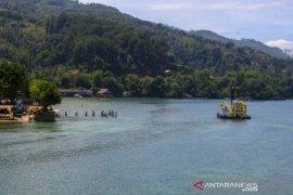 Rencana pengerukan Danau Poso Page 1 Small