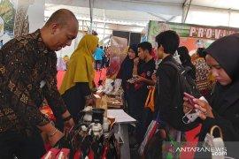 Ekspor Kopi Aceh jangkau 23 negara