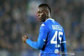 """Pelaku rasial terhadap Mario Balotelli dapat hukuman """"super"""" berat"""