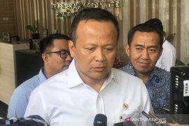 Menteri Edhy siap revisi aturan membebani pemangku kepentingan