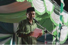 Pemkab Gorontalo komitmen tingkatkan IKM pelayanan publik