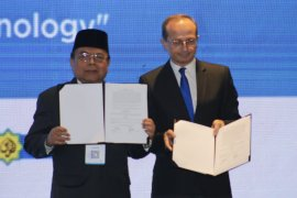 World Zakat Forum 2019 agrees on several resolutions