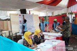 Pilkades Bogor, Tim Pemantau usul bentuk pengawas