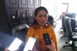 Pemprov Maluku hingga saat ini belum terima hasil revisi blok Masela