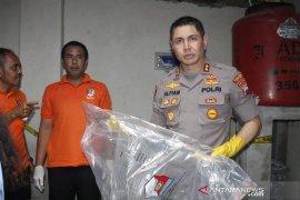 Psikiater periksa kejiwaan terduga pembunuhan jasadnya dicor di Jember