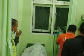 Seorang santri di Blitar tewas tersengat aliran listrik