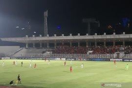 Gol Fajar bawa timnas U-19 Indonesia tundukkan Timor Leste 3-1