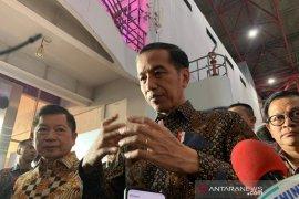 """Kemendagri laporkan desa """"hantu"""" ke Polda Sulawesi Tenggara"""