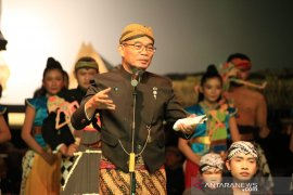 Muhadjir pastikan kawal pemajuan kebudayaan nasional