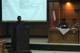 Pemkab Belitung sambut baik penetapan kawasan zonasi konservasi laut