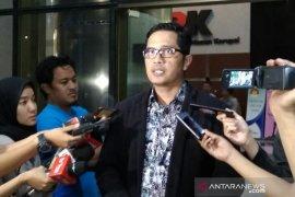 KPK panggil anggota DPRD Sumut Akbar Buchari sebagai saksi