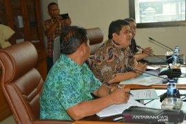 Defisit anggaran, DPRD Karawang minta penanganan piutang Pemkab harus dilakukan serius