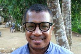 MBO: musisi harus gerak bersama hidupkan kreativitas Ambon sebagai kota musik