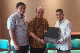 DPRD usulkan Aceh miliki BPJKA
