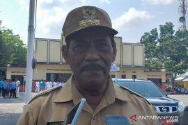 Pemkab Belitung optimalkan penerimaan PAD