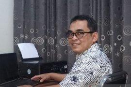 Pengamat Unej: Strategi tepat dan terobosan dapat antisipasi resesi ekonomi di Indonesia