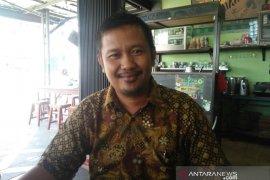 Ketua DPC Hanura pastikan siap maju di Pilkada Bangka Selatan