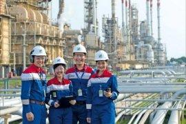 BKPM kawal investasi kompleks industri petrokimia terintegrasi Balongan Jabar