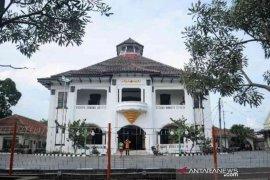 Gedung Juang Bekasi disulap jadi museum