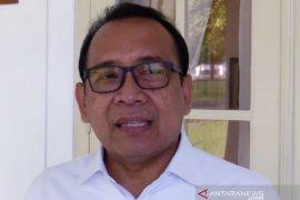 Pratikno jelaskan usulan Wakil Panglima TNI dinisiasi sejak lama