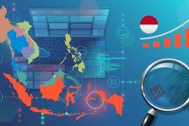 Indonesia, Australia, Portugal to develop Timor Leste's web domain