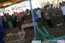 Brimob cegah carok massal di Pilkades Sumenep