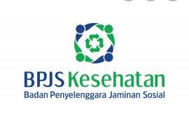 MA menolak permohonan pembatalan kenaikan iuran BPJS Kesehatan