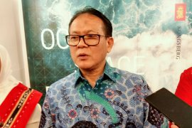 Kasus TPPU, KPK kembali panggil Rokhmin Dahuri