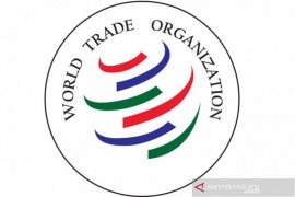 Indonesia prepares palm oil suit trial at WTO