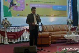 Kemkominfo gelar sosialisasi forum Genbest cegah stunting di Bangka