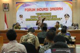 Irna: Daya saing daerah merupakan parameter pembangunan berkelanjutan
