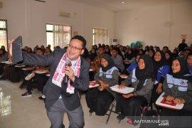 Malaysia akan bantu Pemkab Belitung Timur geliatkan investasi