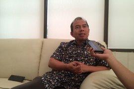 DPRD Bekasi targetkan susun 20 raperda pada 2020