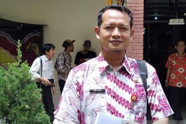 Pemkot Banjarmasin wajibkan tiap kelurahan miliki karang taruna