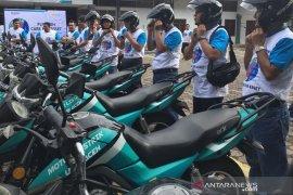 Manajemen PLN UIW Aceh sambangi aset
