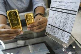 Perilaku millenial,  membeli emas untuk mahar nikah