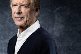 Tugas baru Wenger, FIFA percayakan sebagai kepala Pengembangan Sepak Bola Global